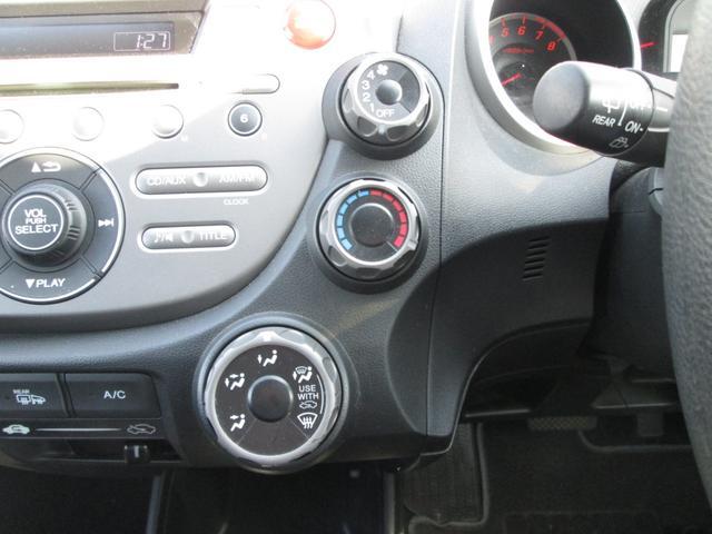 1.3G 4WD 純CD キーレス エンスタ(5枚目)