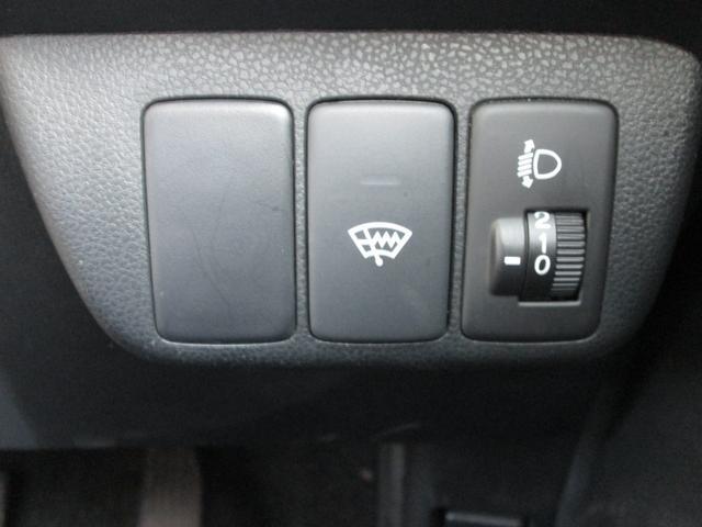 1.3G 4WD 純CD キーレス エンスタ(6枚目)