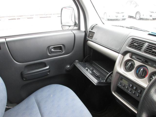 SDX 4WD 5速MT 純FM エアコンパワステ キーレス(15枚目)