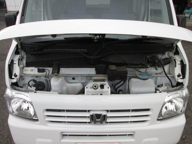 SDX 4WD 5速MT 純FM エアコンパワステ キーレス(18枚目)