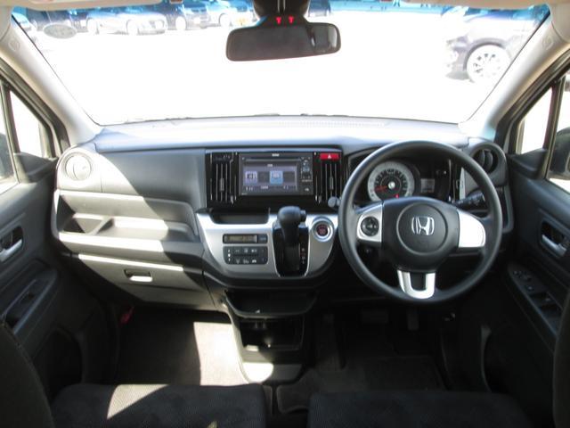 助手席回転S 4WD G・Lpkg 純CD ブレーキ補助(3枚目)