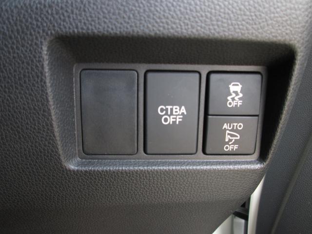 助手席回転S 4WD G・Lpkg 純CD ブレーキ補助(8枚目)