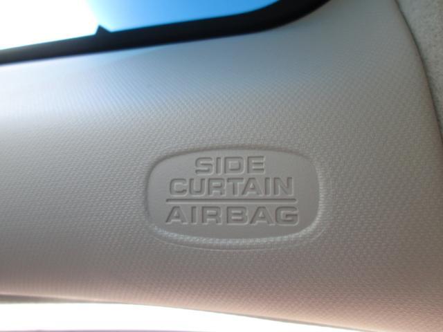 助手席回転S 4WD G・Lpkg 純CD ブレーキ補助(9枚目)