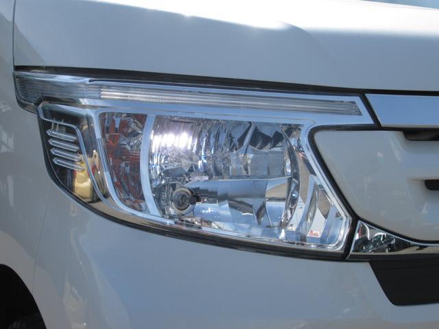 助手席回転S 4WD G・Lpkg 純CD ブレーキ補助(16枚目)