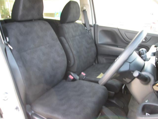 助手席回転S 4WD G・Lpkg 純CD ブレーキ補助(19枚目)