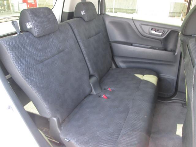 助手席回転S 4WD G・Lpkg 純CD ブレーキ補助(20枚目)