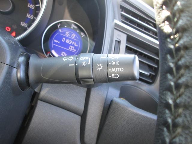 RS 6MT 純Mナビ1セグBカメラ ブレーキ補助 Aリトラ(18枚目)