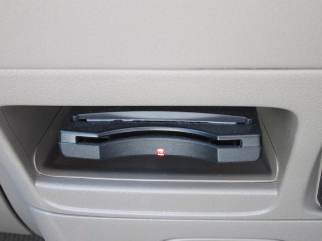 G 4WD Mナビ1セグ USB AUX 新夏タイヤ ETC(7枚目)