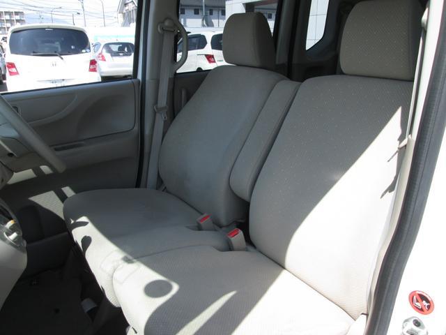 G 4WD Mナビ1セグ USB AUX 新夏タイヤ ETC(12枚目)