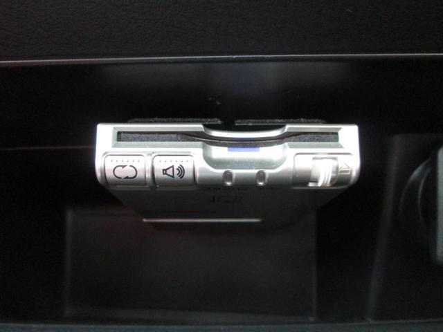 タイプR MナビFセグ Bカメラ モデューロSサス ETC(9枚目)