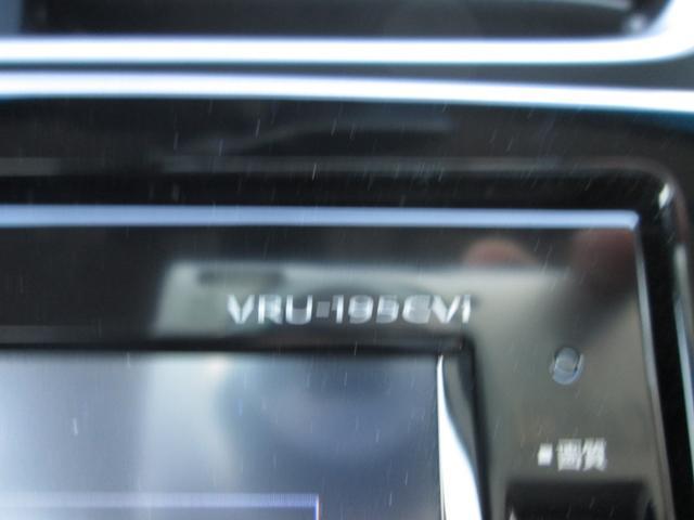 EXマスターP4WD 純MナビFセグBカメラ サンR 7人乗(6枚目)