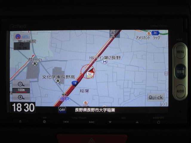 車イス仕様G・Lpkg 純MナビBカメラ スマート鍵 ETC(4枚目)