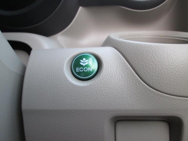 車イス仕様G・Lpkg 純MナビBカメラ スマート鍵 ETC(11枚目)
