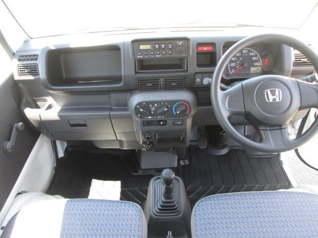 SDX 4WD 5速MT 時計付AMFM エアコン パワステ(3枚目)