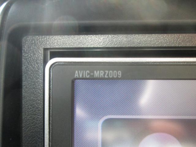 GターボLpkg 4WD MナビFセグ Bカメラ 両電D(5枚目)