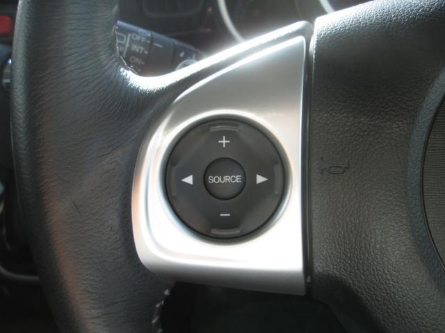 GターボLpkg 4WD MナビFセグ Bカメラ 両電D(8枚目)