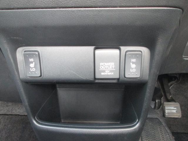 GターボLpkg 4WD MナビFセグ Bカメラ 両電D(9枚目)