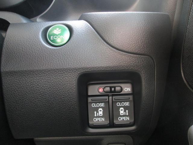 GターボLpkg 4WD MナビFセグ Bカメラ 両電D(12枚目)