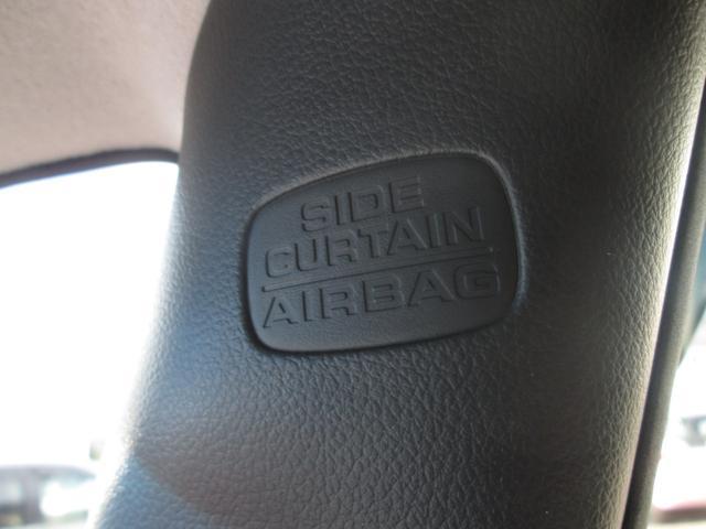 GターボLpkg 4WD MナビFセグ Bカメラ 両電D(15枚目)