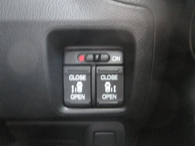 GターボSSpkg 4WD 純Mナビ1セグ 両電D 新夏T(13枚目)
