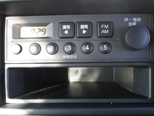 LホンダS 4WD 純AMFM USB給電 キーレス 電格M(4枚目)