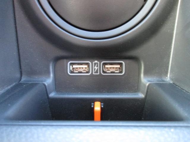 LホンダS 4WD 純AMFM USB給電 キーレス 電格M(5枚目)