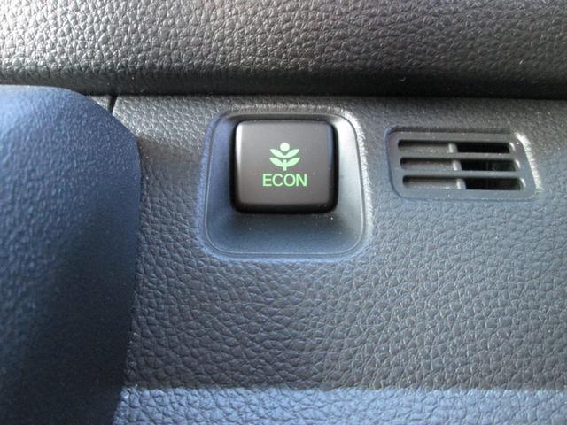 LホンダS 4WD 純AMFM USB給電 キーレス 電格M(7枚目)