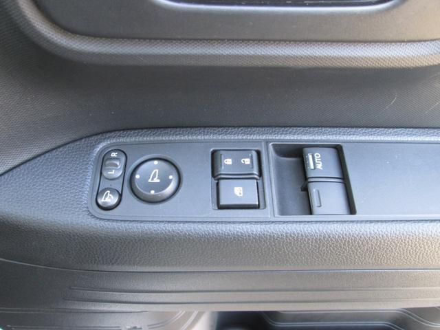 LホンダS 4WD 純AMFM USB給電 キーレス 電格M(11枚目)