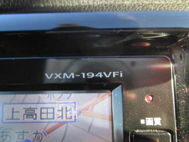 Gターボpkg ブレーキ補助 純MナビFセグBカメラ ETC(5枚目)