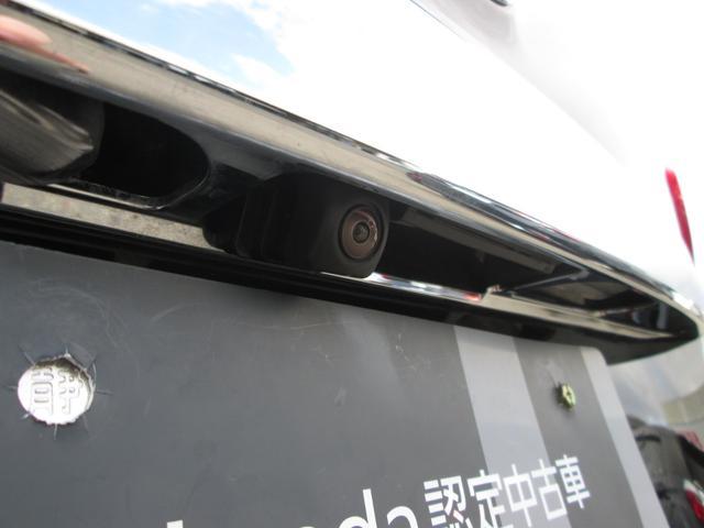 EX センシング 両電D ミラーヒーター シートヒーター(6枚目)