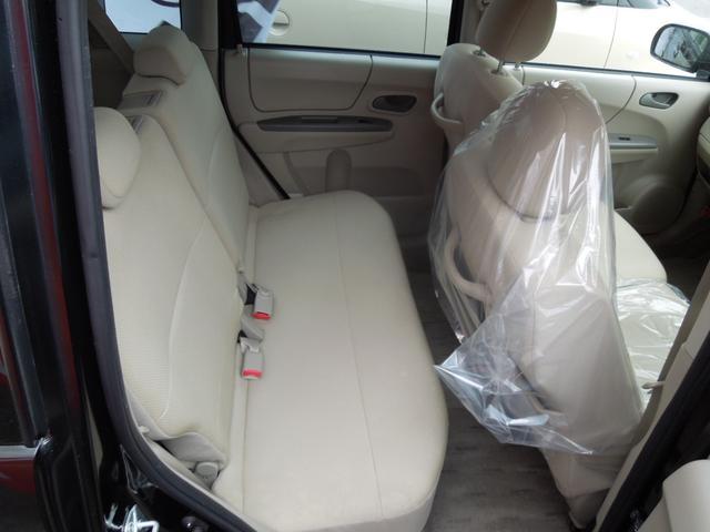 スバル ステラ L 2WD インパネCVT CD キーレス 電動格納ミラー