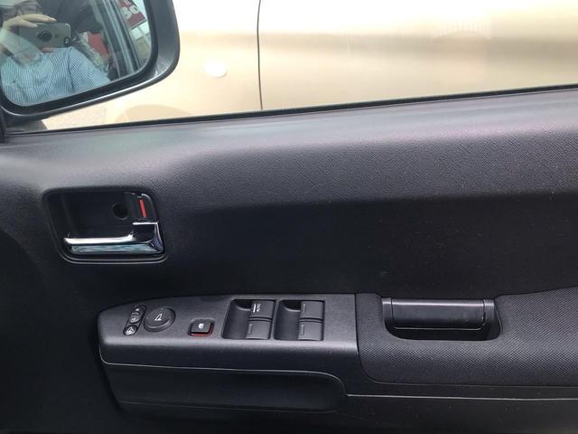 ディーバスマートスタイル 4WD AW AC スマートキー(8枚目)