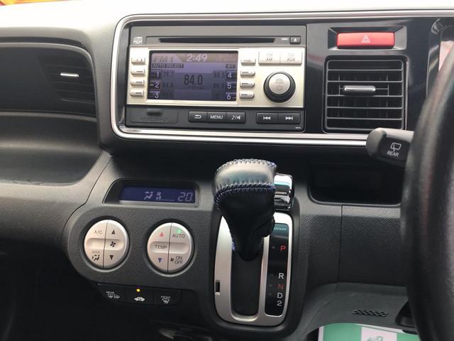 ディーバスマートスタイル 4WD AW AC スマートキー(9枚目)