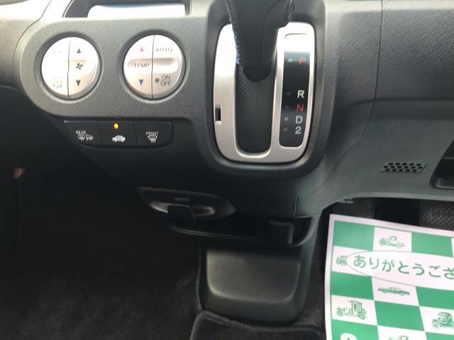 ディーバスマートスタイル 4WD AW AC スマートキー(11枚目)