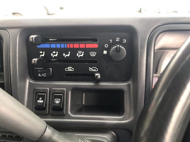 トランスポーター II 4WD AC AT 軽バン(8枚目)