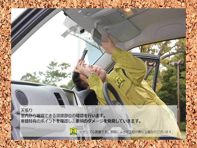 トランスポーター II 4WD AC AT 軽バン(18枚目)