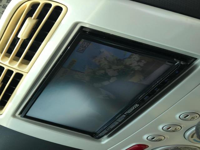 S スライド ナビ 軽自動車 ETC ブルー AT AC(16枚目)