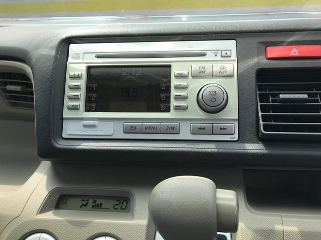 パステル 軽自動車 ETC プレミアムホワイトパール AT(11枚目)