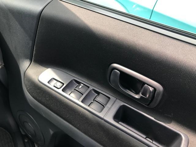 M ナビ 軽自動車 クールシルバーメタリック AT AC(13枚目)