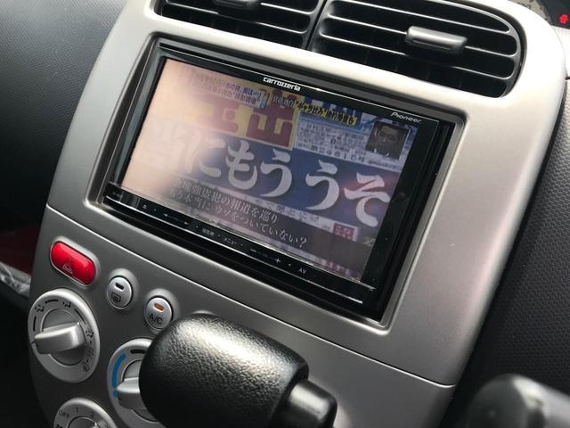 M ナビ 軽自動車 クールシルバーメタリック AT AC(15枚目)