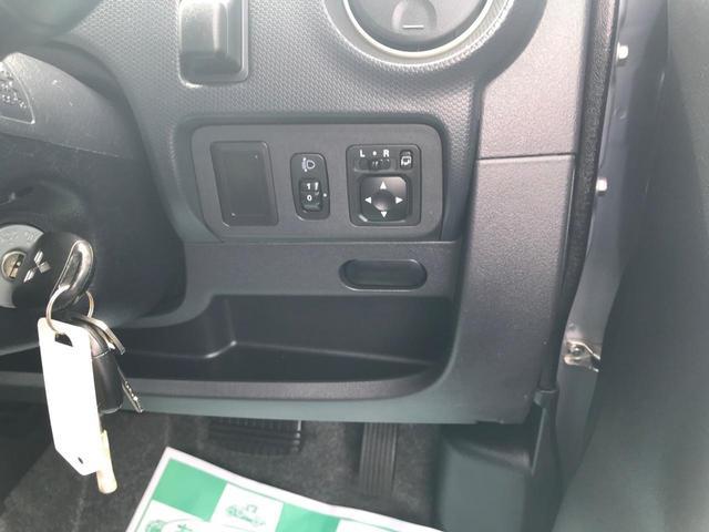 M 軽自動車 ETC クールシルバーメタリック AT AC(13枚目)