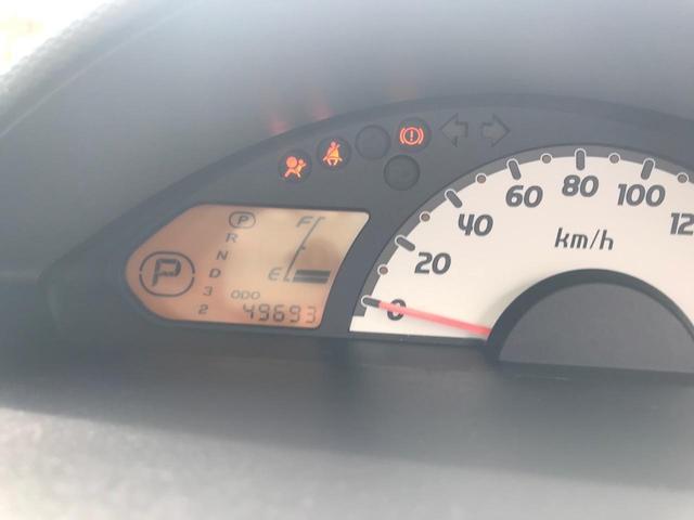 M 軽自動車 ETC クールシルバーメタリック AT AC(19枚目)