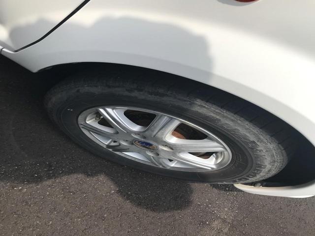 S 軽自動車 白 AT AC AW 4名乗り オーディオ付(16枚目)
