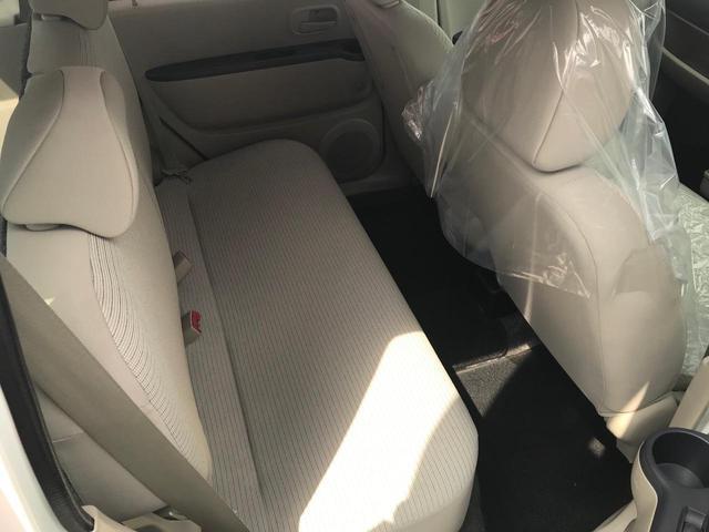 S 軽自動車 白 AT AC AW 4名乗り オーディオ付(5枚目)