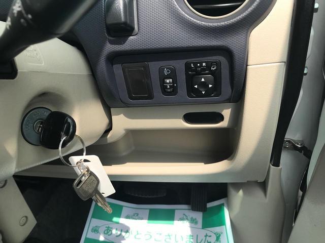 S 軽自動車 白 AT AC AW 4名乗り オーディオ付(12枚目)