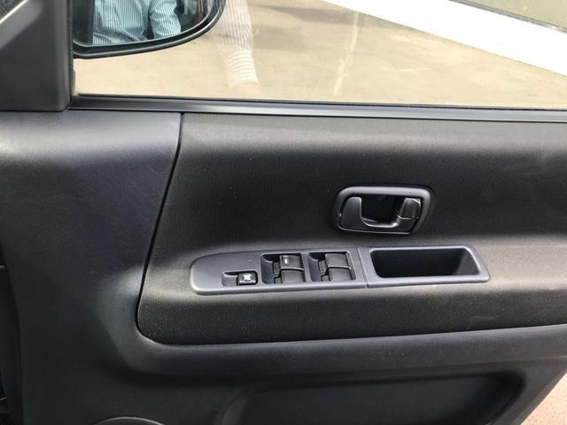 G 電格ミラー Wエアバック AC ABS キーレス(9枚目)
