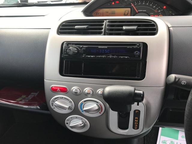 G 電格ミラー Wエアバック AC ABS キーレス(10枚目)