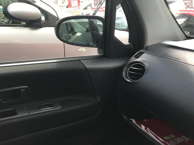 G 電格ミラー Wエアバック AC ABS キーレス(11枚目)