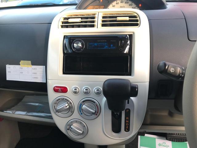 S スライド 軽自動車 ETC ブラック AT AC(9枚目)
