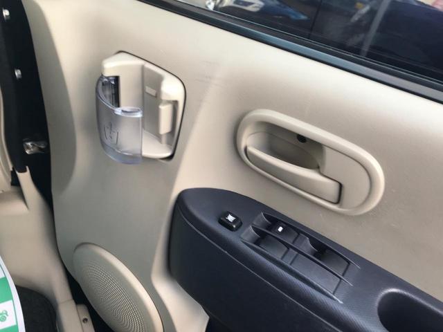 S スライド 軽自動車 ETC ブラック AT AC(15枚目)